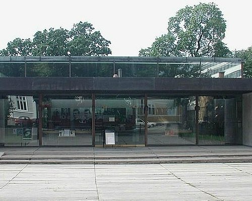 Sibelius Museum