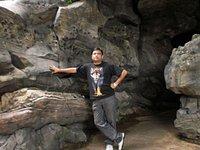 Subhadeep A