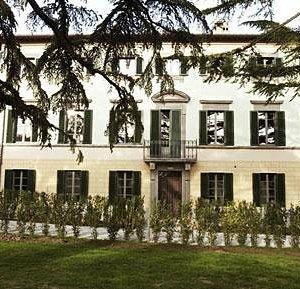 Villa Magi-Diligenti
