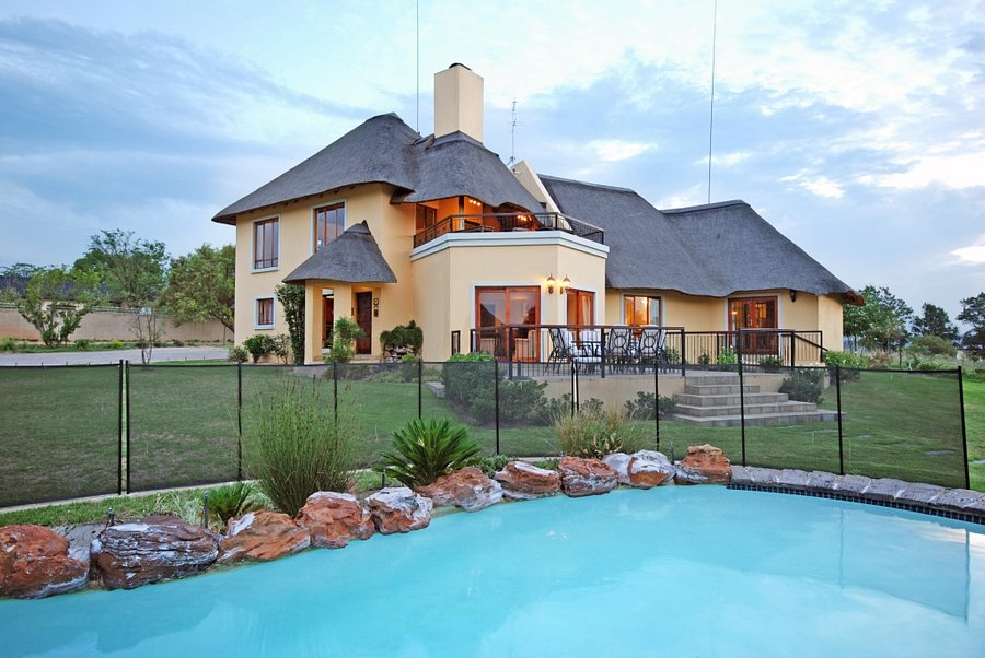 HOOPOE HAVEN GUEST HOUSE - Updated 2020 Prices & Reviews ...