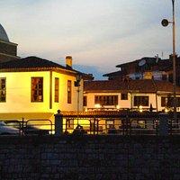 League of Prizren Museum