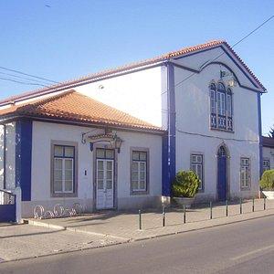 Clube Bonjardim