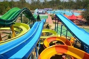 SLide to have fun...