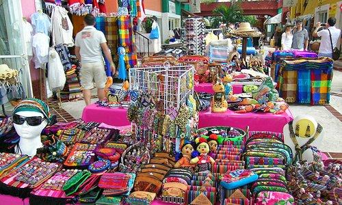 mercato 28