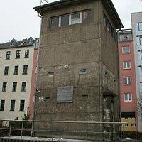 Günter Litfin Memorial