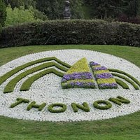 thonon