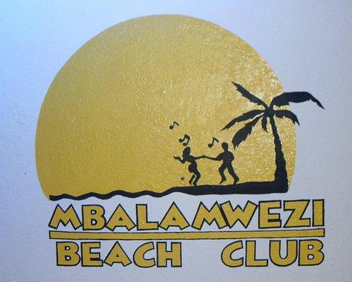 Mbalamwezi