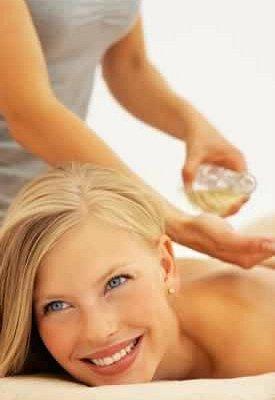 Ripple Mornington Peninsula Massage and Day Spa