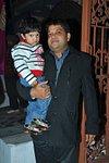 Ashwani B