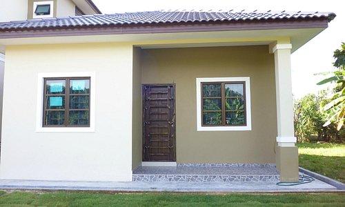 hma guesthouse (fb page) sepang