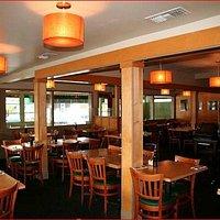 Hugo's Restaurant, Studio City, CA