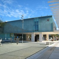 Museo Alborania
