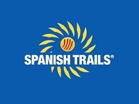 SpanishTrailsTours