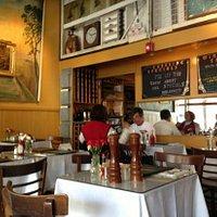 great breakfast place