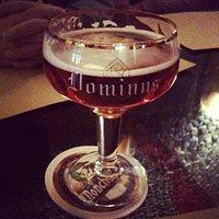 Dominus Beer