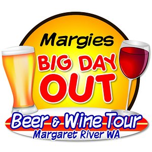 Come on board a Margies Big Day Out Tour!