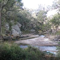Good for paddling