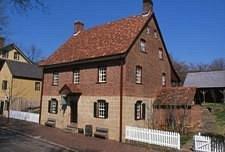 C. Winkler Bakery - Since 1807