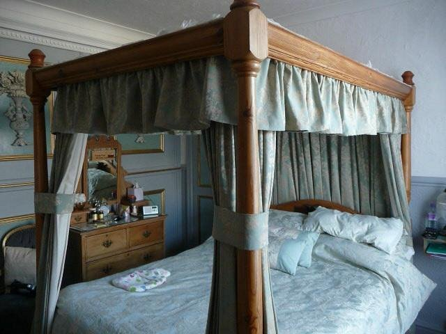 The Old Count House Rooms Pictures Reviews Tripadvisor