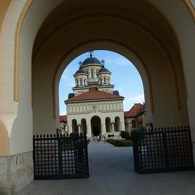 Pałac Biskupa Prawosławnego