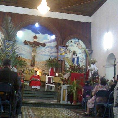 Domingo de Ramos_2013