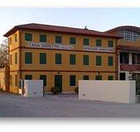 Benenuti a Casa Geretto - Welcome at Casa Geretto Winery