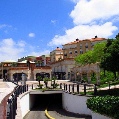Forum Aveiro