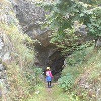 grotta dei dossi 3