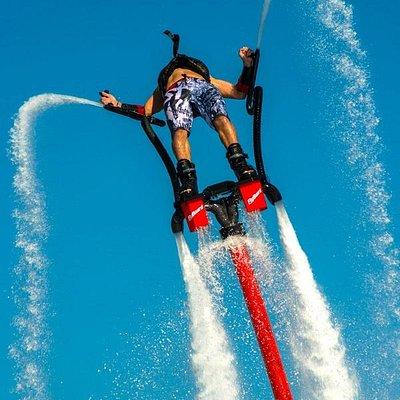 Flyboard_IronMan_Mallorca