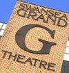 Swansea Grand T
