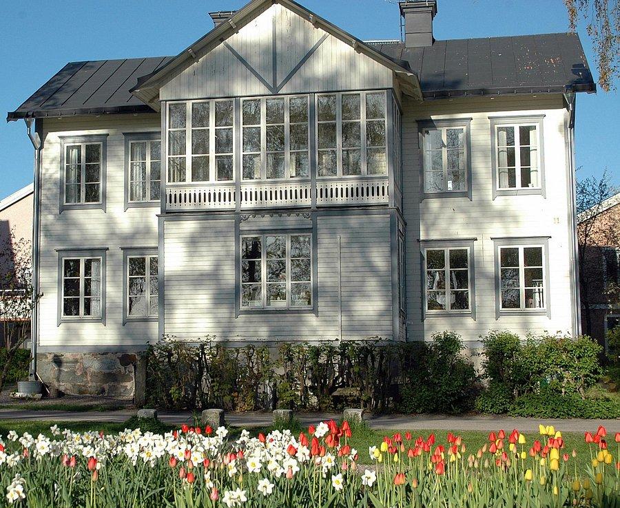 Träffa Tjejer I Östhammar, Ösmo kvinna söker man : Ekholmensallservice