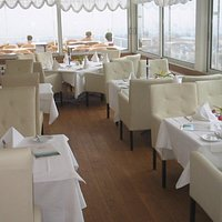 Opelbad-Restaurant