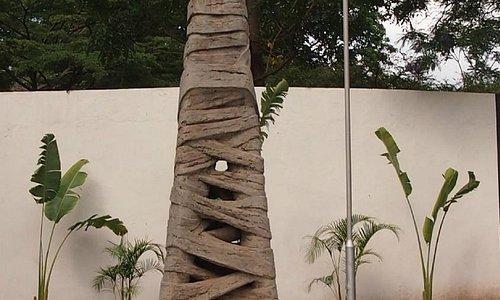Denkmal 3