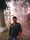 Pranshu Dad