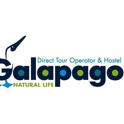 Galapagos Natural Life Direct Tour Operator