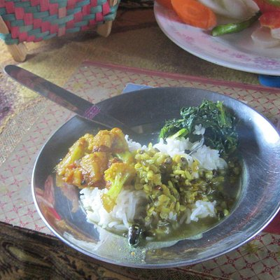 Daal Bhat_2
