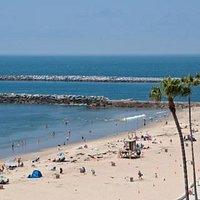 CdM State Beach