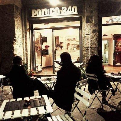portico340