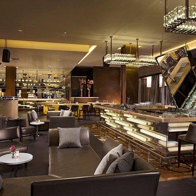 ZJ's Bar & Lounge