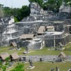 Top 8 Budget-friendly Things to do in Tikal National Park, Peten Department
