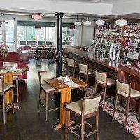 Brian Boru Lounge