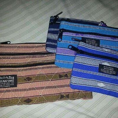 Sagada Weaving Souvenir