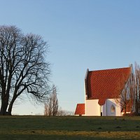 Brejning Kirke