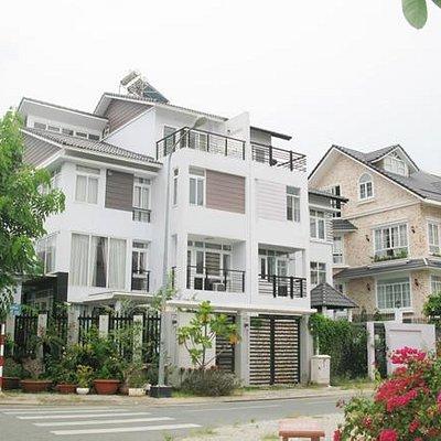 phu my residential