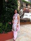 Reshma761