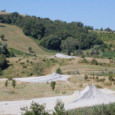 panoramica da est