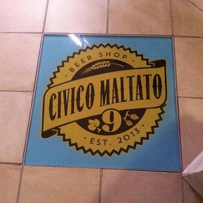 Al Civico Maltato!