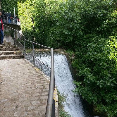 Río Cerezuelo