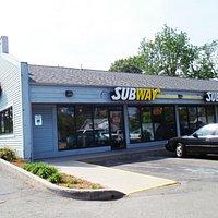 Subway - S. Pennsylvania - Lansing, MI