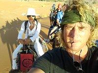 MarrakechGypsies